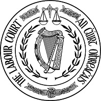 Labour Court Logo small