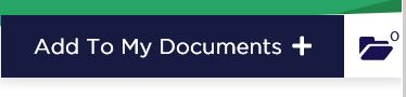 add-to-my-documents