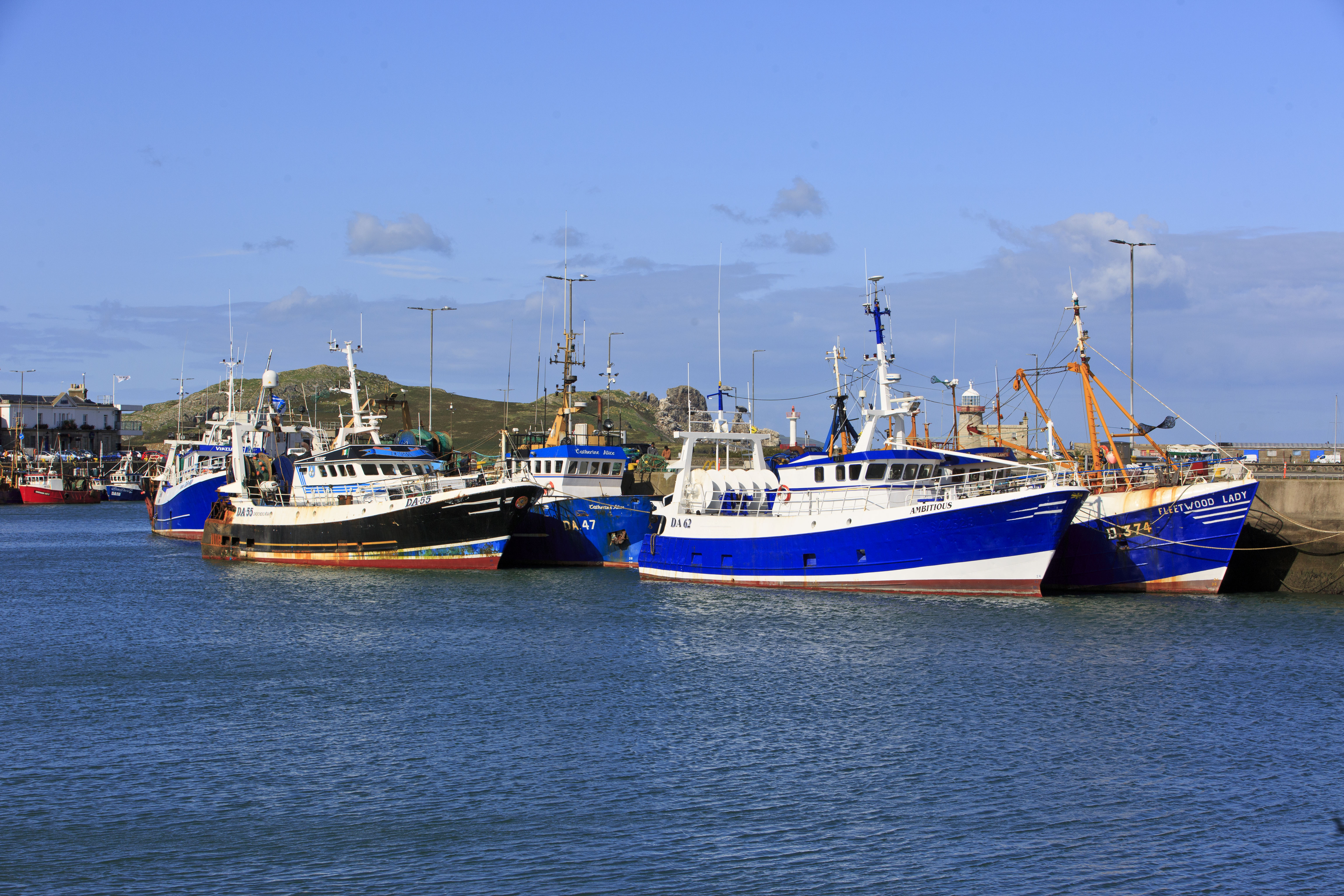 SFPA-Boats-Howth-Harbour(4)