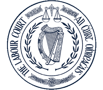 Labour Court Decisions Logo